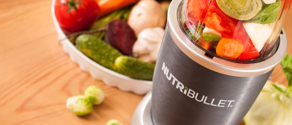 nutribullet-originalus